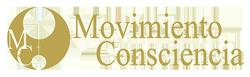 Movimiento Consciencia